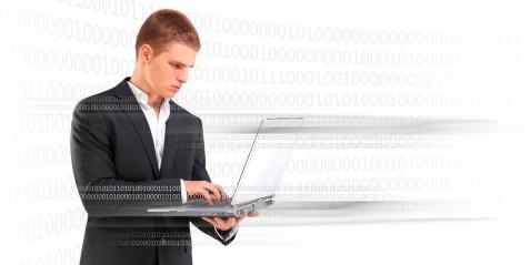 fuchsMC_header_Informationstechnologie